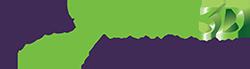 GalaFORM 3D Surgical Scaffold Logo