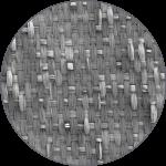 VICRYL mesh 20x